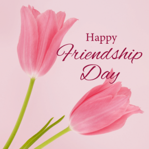 *Best* Happy Friendship Day [4 August 2019] HD Images, Quotes & Wallpapers (1080p) - #1626