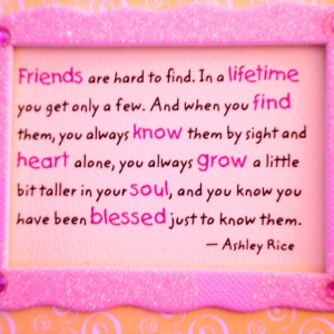 Friendship Day [4th August 2019] HD Quotes - WhatsApp DP, Facebook Post - #4184