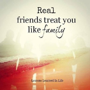 Friendship Day [5th August 2018] HD Quotes - WhatsApp DP, Facebook Post - #4157