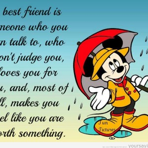 Friendship Day [4th August 2019] HD Quotes - WhatsApp DP, Facebook Post - #4193