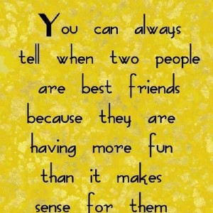 Friendship Day [4th August 2019] HD Quotes - WhatsApp DP, Facebook Post - #4143
