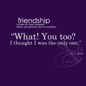Friendship Day [4th August 2019] HD Quotes - WhatsApp DP, Facebook Post