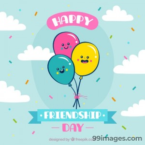 Happy Friendship Day [4th August 2019]  - WhatsApp DP, Facebook Profile & Cover HD Photos - friendship day,friendship day 2019,friendship day wishes,friendship day quotes,happy friendship day,friendhsip day,friendship day 2019