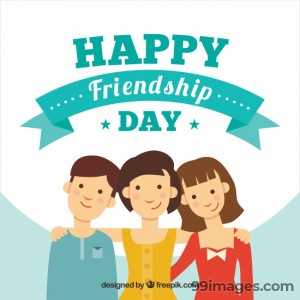 Happy Friendship Day [4th August 2019]  - WhatsApp DP, Facebook Profile & Cover HD Photos - friendship day,friendship day 2018,friendship day wishes,friendship day quotes,happy friendship day,friendhsip day,friendship day 2019