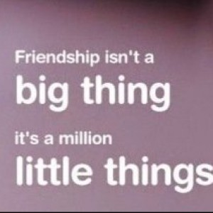 Happy Friendship Day [2018] - WhatsApp DP, Quotes, Messages - #3979
