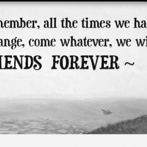 Happy Friendship Day [2018] - WhatsApp DP, Quotes, Messages - #4010