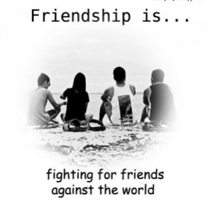 100 Happy Friendship Day 2018 Whatsapp Dp Quotes Messages