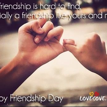 *Top* Friendship Day[August 4, 2019] HD Quotes & wishes for WhatsApp DP, Facebook - friendhsip day,friendship day quotes,friendship day wishes,friendship day 2019,friendship day,happy friendship day