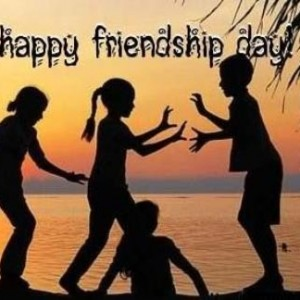 *Top* Friendship Day[August 5, 2018] HD Quotes & wishes for WhatsApp DP, Facebook - #6092