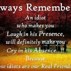 *Top* Friendship Day[August 5, 2018] HD Quotes & wishes for WhatsApp DP, Facebook - #6086