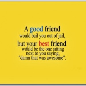*Top* Friendship Day[August 5, 2018] HD Quotes & wishes for WhatsApp DP, Facebook - #6084