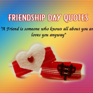 *Top* Friendship Day[August 5, 2018] HD Quotes & wishes for WhatsApp DP, Facebook - #6094