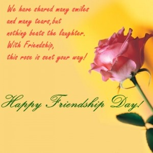 *Top* Friendship Day[August 5, 2018] HD Quotes & wishes for WhatsApp DP, Facebook - #6099