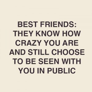 *Top* Happy Friendship Day [4th August 2019] HD Picture Quotes & Messages - #5171