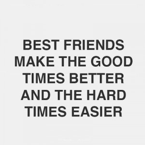 *Top* Happy Friendship Day [4th August 2019] HD Picture Quotes & Messages - #5204
