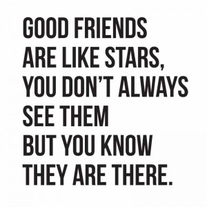 *Top* Happy Friendship Day [4th August 2019] HD Picture Quotes & Messages - #5198