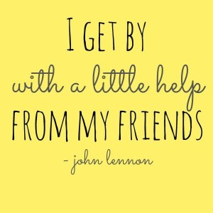 Top Happy Friendship Day 5th August 2018 Hd Picture Quotes