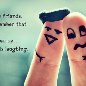 *Top* Happy Friendship Day [4th August 2019] HD Picture Quotes & Messages - #5203