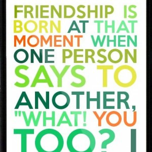*Top* Happy Friendship Day [4th August 2019] HD Picture Quotes & Messages - #5190