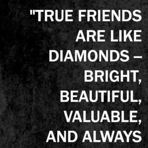 *Top* Happy Friendship Day [5th August 2018] HD Picture Quotes & Messages