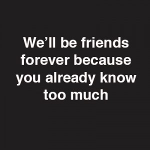 *Top* Happy Friendship Day [4th August 2019] HD Picture Quotes & Messages - #5131