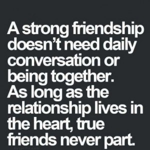 *Top* Happy Friendship Day [4th August 2019] HD Picture Quotes & Messages
