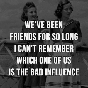 *Top* Happy Friendship Day [4th August 2019] HD Picture Quotes & Messages - #5173