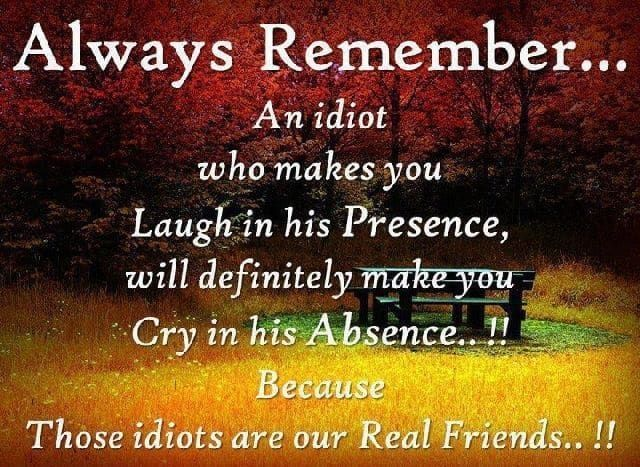 Friendship Day Quotes New 🌟 Top Friendship Day[August 48 48] HD Quotes Wishes For