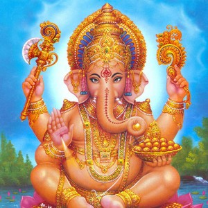 🌺 *Best* Lord Ganesha (Vinayagar, Pillaiyar) HD Images / Wallpapers - Ganesh Chaturthi (13 September 2018) - #15468