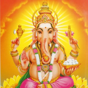 🌺 *Best* Lord Ganesha (Vinayagar, Pillaiyar) HD Images / Wallpapers - Ganesh Chaturthi (13 September 2018) - #15460