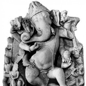 🌺 *Best* Lord Ganesha (Vinayagar, Pillaiyar) HD Images / Wallpapers - Ganesh Chaturthi (13 September 2018) - #15463