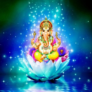 Best Lord Ganesha Vinayagar Pillaiyar Hd Images