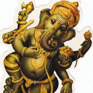 🌺 *Best* Lord Ganesha (Vinayagar, Pillaiyar) HD Images / Wallpapers - Ganesh Chaturthi (13 September 2018) - #15470
