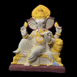 🌺 *Best* Lord Ganesha (Vinayagar, Pillaiyar) HD Images / Wallpapers - Ganesh Chaturthi (13 September 2018) - #15477