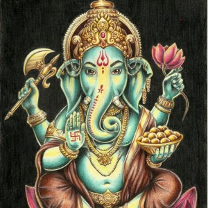 🌺 *Best* Lord Ganesha (Vinayagar, Pillaiyar) HD Images / Wallpapers - Ganesh Chaturthi (13 September 2018) - #15472