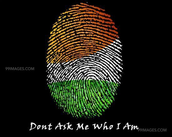 *2019* Happy 73rd Independence Day HD Images [Best WhatsApp DP] (india, independence day, independence day 2019, happy independence day) (9128) - Independence Day