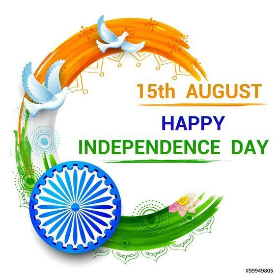 *2019* Happy 73rd Independence Day HD Images [Best WhatsApp DP] (india, independence day, independence day 2019, happy independence day) (9116) - Independence Day