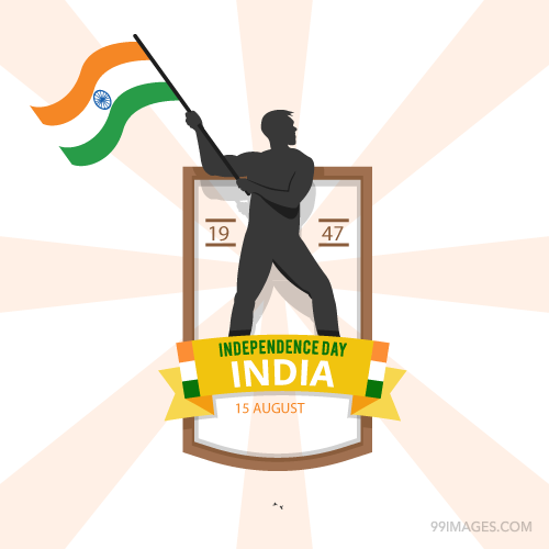 *2019* Happy 73rd Independence Day [15 August 2019] HD WhatsApp DP Images (36848) - Independence Day