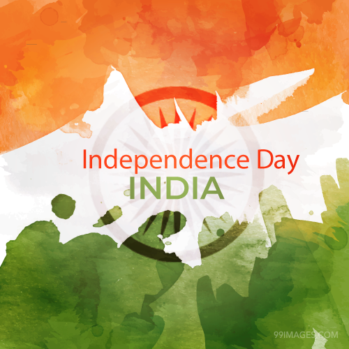 *2019* Happy 73rd Independence Day [15 August 2019] HD WhatsApp DP Images (india, independence day, independence day 2019, happy independence day) (36869) - Independence Day