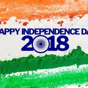 Happy Independence Day Flag (india, independence day, independence day 2019, happy independence day)