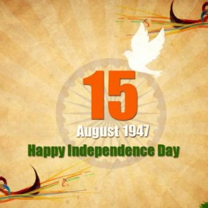 *2018* Happy 72nd Independence Day [15 August 2018] HD WhatsApp DP Images - #9219
