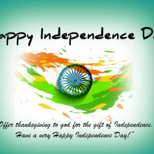 *2019* Happy 73rd Independence Day [15 August 2019] HD WhatsApp DP Images - #9198