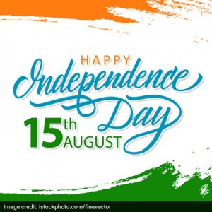 *2019* Happy 73rd Independence Day [15 August 2019] HD WhatsApp DP Images - #9235