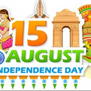 Happy Independence Day (india, independence day, independence day 2019, happy independence day)