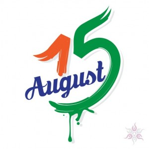 *2019* Happy 73rd Independence Day HD Images [Best WhatsApp DP] - #9117