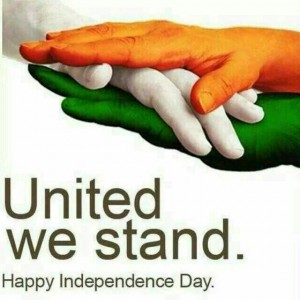 *2019* Happy 73rd Independence Day HD Images [Best WhatsApp DP] - #9118