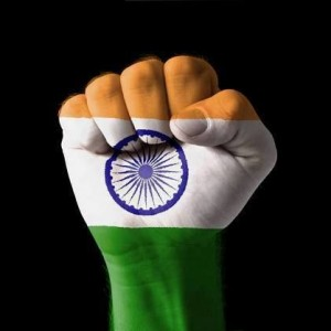 *2018* Happy 72nd Independence Day HD Images [Best WhatsApp DP]