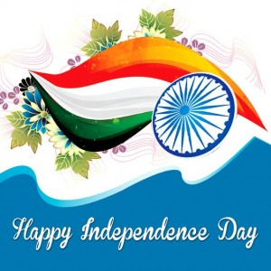 *2019* Happy 73rd Independence Day HD Images [Best WhatsApp DP] - #9120