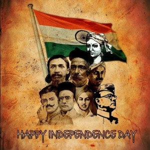 *2019* Happy 73rd Independence Day HD Images [Best WhatsApp DP] - #9115