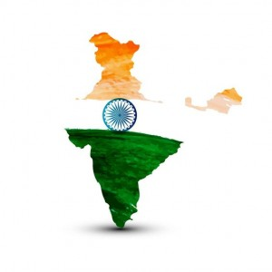 *2019* Happy 73rd Independence Day HD Images [Best WhatsApp DP] - #9103